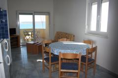 Apartman SEA